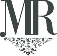 Mercedes Rodrigo MODA MUJER JOVEN